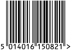 Buy Barcodes Online Instant Delivery Great Prices Snapupc Com