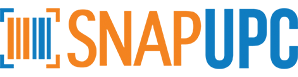 SnapUPC.com